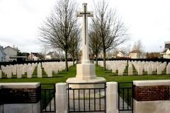 0.militair-kerkhof