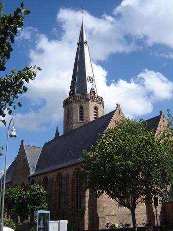 Kerk_Westkapelle
