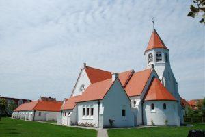 Kerkje_Dominicanen