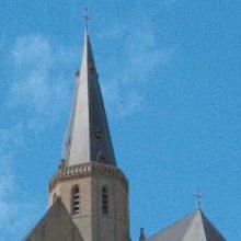 Kerktoren_Westkapelle_Sint-Niklaaskerk