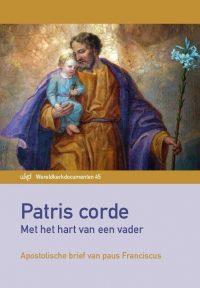 Patris-corde