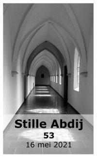 Stille Abdij 53 voorblad_1