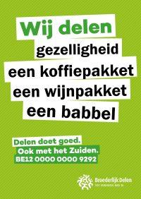 affiche-campagne-2020-a3-jeugdbeweging_1