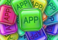 app-68002