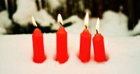 candles-2992480