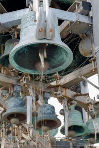 carillon-3441162