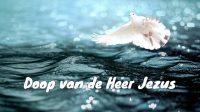 doop van de Heer Jezus 2.Movie_Snapshot