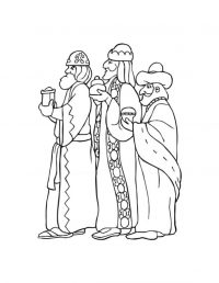 drie-koningen-05