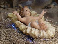 father-christmas-514213