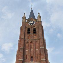kerktoren_antonius_heist