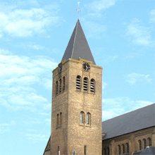 kerktoren_heilig_hart_knokke