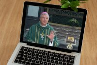 laptop-5720318b