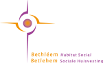 logo_bethleem