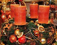 modern-advent-wreath-1808665