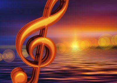muzikale_zomerviering