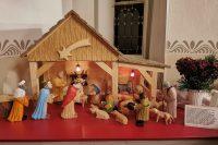 nativity-scene-4760695