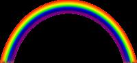 rainbow-764189_001
