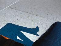 shadow-1443675