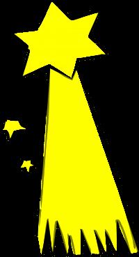 shooting-star-297130
