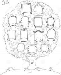 stamboom_tekening