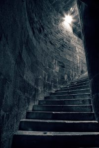 stockvault-stairway-to-heathens-hdr138471