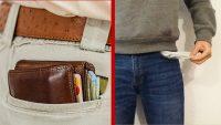 wallet-1013789